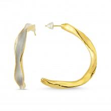Crete Earrings 2