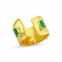 Diana Ring 2