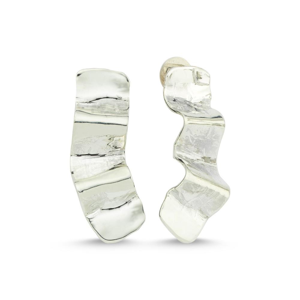 Leda Earrings