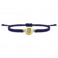 Rainbow Bracelet 1