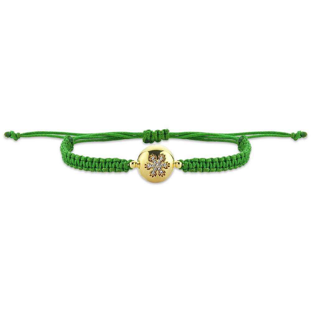 Rainbow Bracelet 2