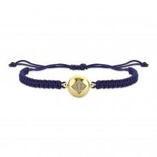 Rainbow Bracelet 3