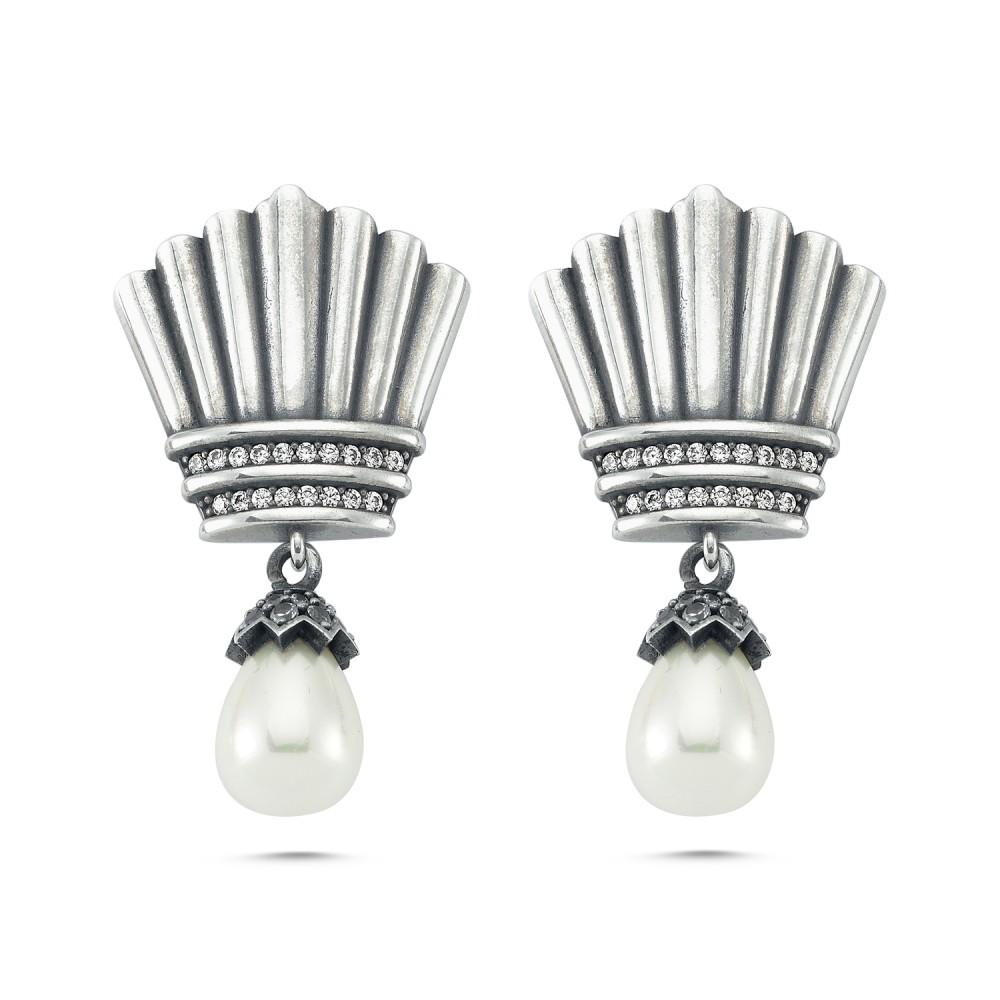 Sophia Earrings
