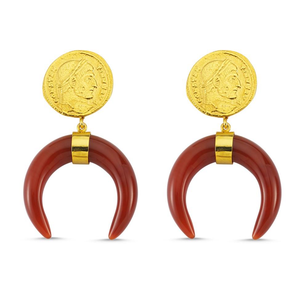 Coin Akik