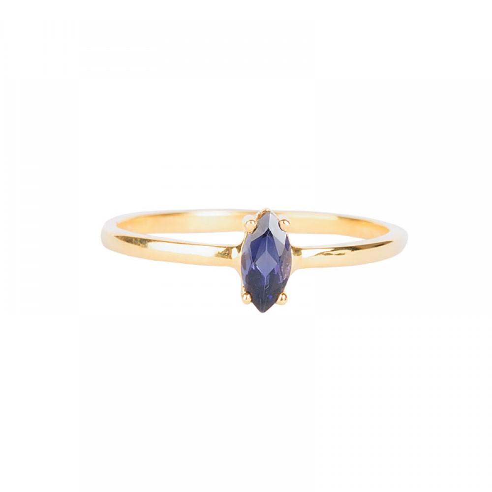 Mini Sapphire