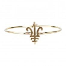 Bless Bracelet