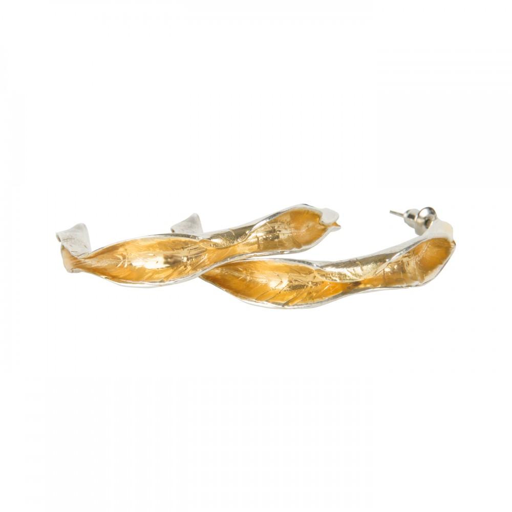 Crete Earrings
